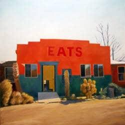 15-eats-54x54