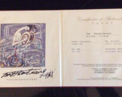 ad-id-1001-certificate-2