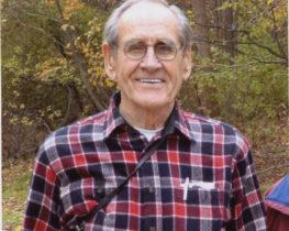 Batsell's Memorial Photo