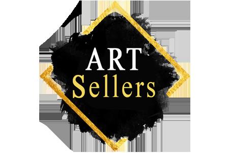 Art Sellers
